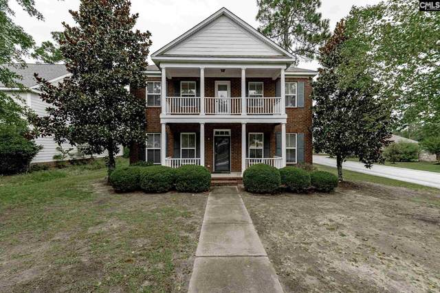 1839 Lake Carolina Drive, Columbia, SC 29229 (MLS #523443) :: Disharoon Homes
