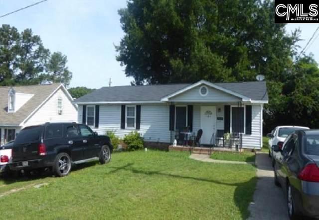 1026 Orangeburg Drive, West Columbia, SC 29169 (MLS #523473) :: Yip Premier Real Estate LLC