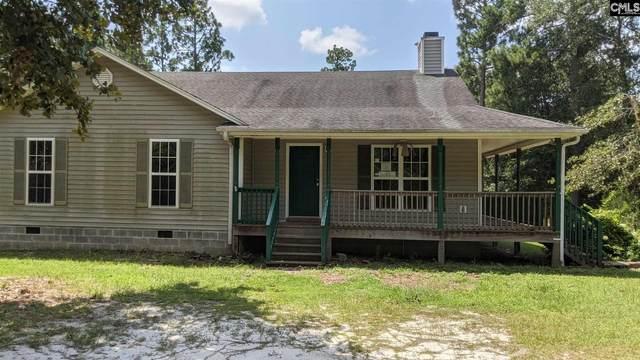 16318 Hwy 102, Patrick, SC 29584 (MLS #523474) :: Yip Premier Real Estate LLC