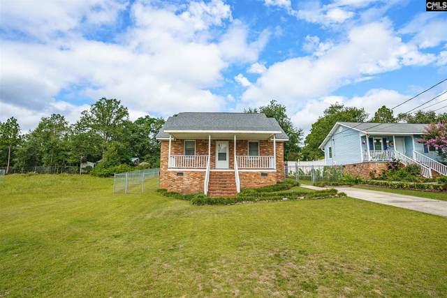 1131 Kittie Drive, Lexington, SC 29073 (MLS #523485) :: Yip Premier Real Estate LLC