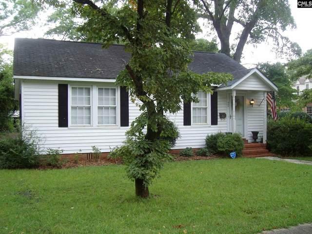404 W Greene St, Cheraw, SC 29520 (MLS #523487) :: Yip Premier Real Estate LLC