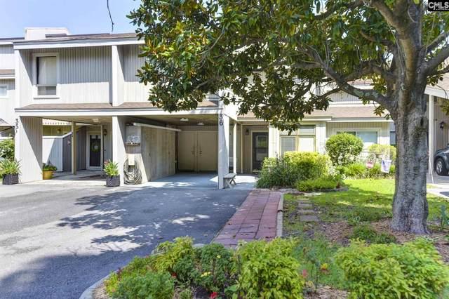 36 Royalgate Drive, Columbia, SC 29223 (MLS #523515) :: EXIT Real Estate Consultants