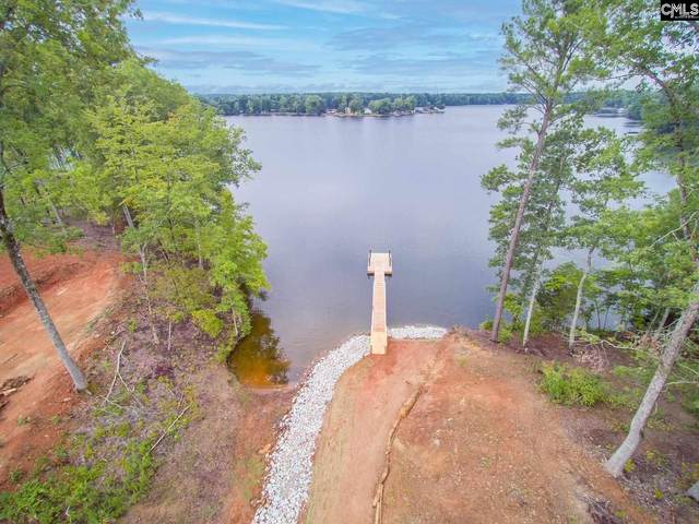 213 Longview Drive #19, Leesville, SC 29070 (MLS #523538) :: EXIT Real Estate Consultants
