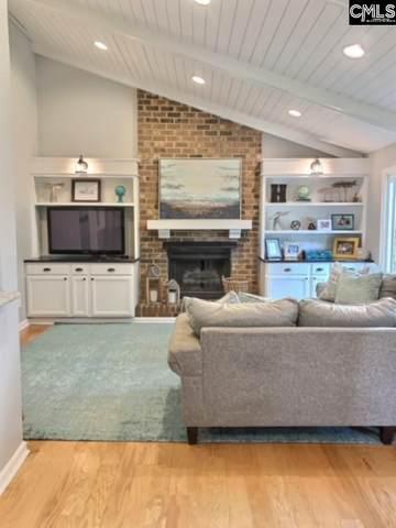 1044 Hilton Sound Drive, Chapin, SC 29036 (MLS #523561) :: EXIT Real Estate Consultants