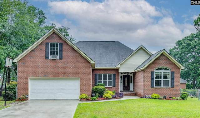 1031 Crest Drive, West Columbia, SC 29170 (MLS #523715) :: The Latimore Group