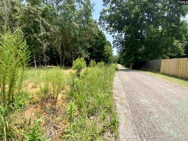 Plum Nelly Road, Prosperity, SC 29127 (MLS #523827) :: Resource Realty Group