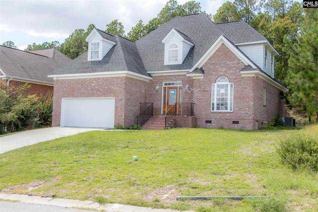 222 Polo Hill Road, Columbia, SC 29223 (MLS #523925) :: NextHome Specialists