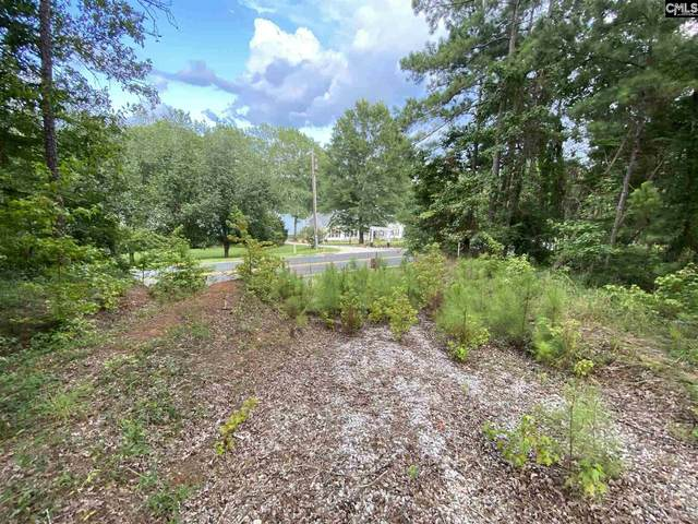 2388 Harbor View Road, Camden, SC 29020 (MLS #524033) :: The Olivia Cooley Group at Keller Williams Realty
