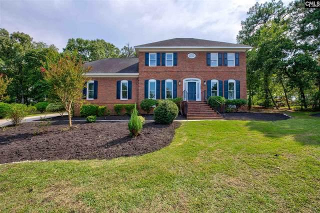 105 Dove Ridge Road, Columbia, SC 29223 (MLS #524111) :: Yip Premier Real Estate LLC