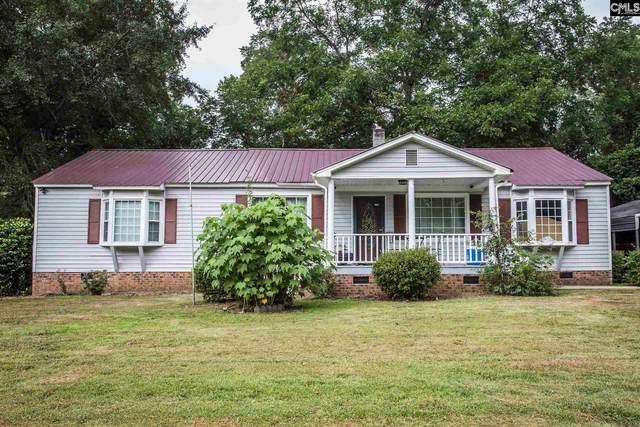67 Lachicotte Road, Lugoff, SC 29078 (MLS #524327) :: EXIT Real Estate Consultants