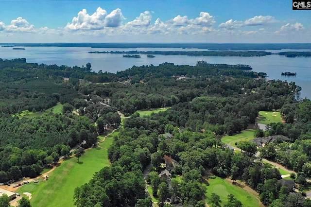 569 Wateroak Trail, Chapin, SC 29036 (MLS #524363) :: Gaymon Realty Group