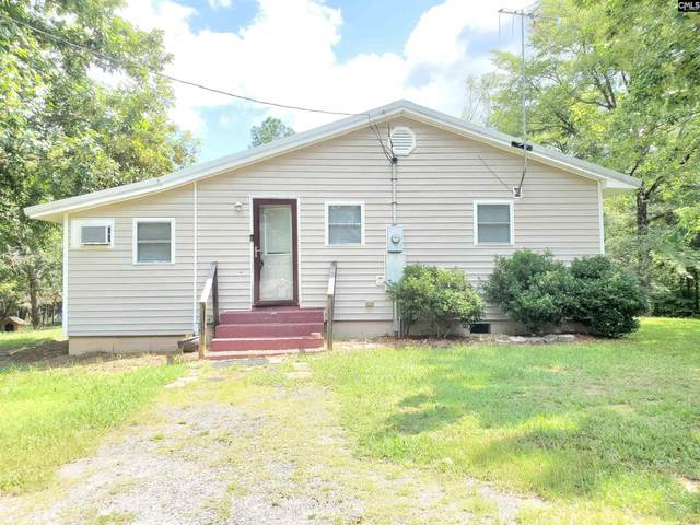 13647 State Highway 215 S, Jenkinsville, SC 29065 (MLS #524511) :: Resource Realty Group