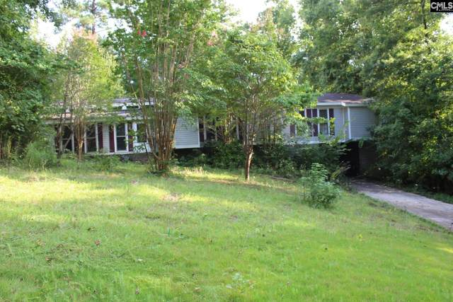 259 Woodwinds, Columbia, SC 29212 (MLS #524586) :: Metro Realty Group