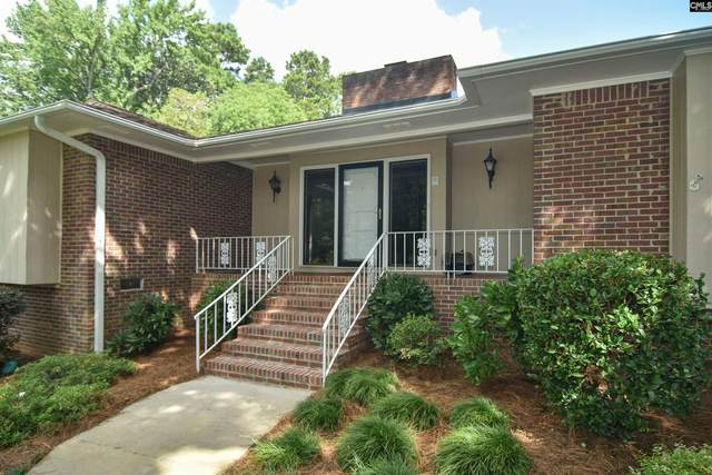 2309 Raven Trail, West Columbia, SC 29169 (MLS #525230) :: Metro Realty Group