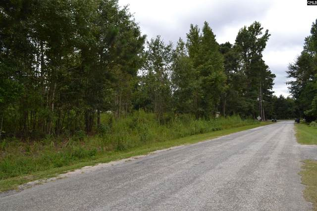 410 Boozer Road, Batesburg, SC 29006 (MLS #525340) :: EXIT Real Estate Consultants
