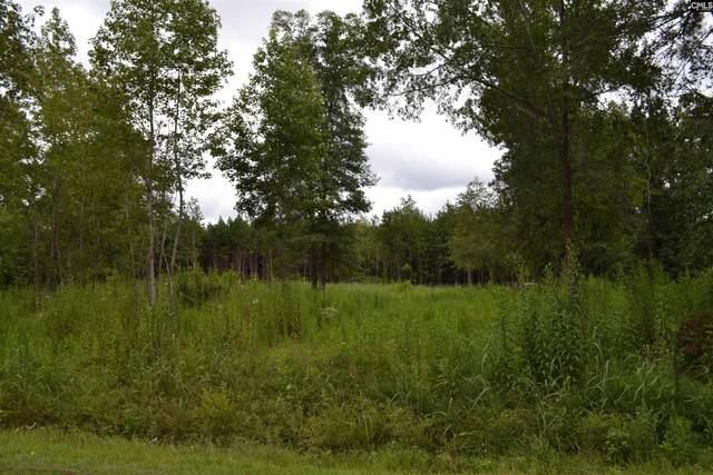 416 Boozer Road, Batesburg, SC 29006 (MLS #525348) :: EXIT Real Estate Consultants