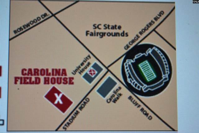 Stadium South Road #43, Columbia, SC 29201 (MLS #525357) :: EXIT Real Estate Consultants