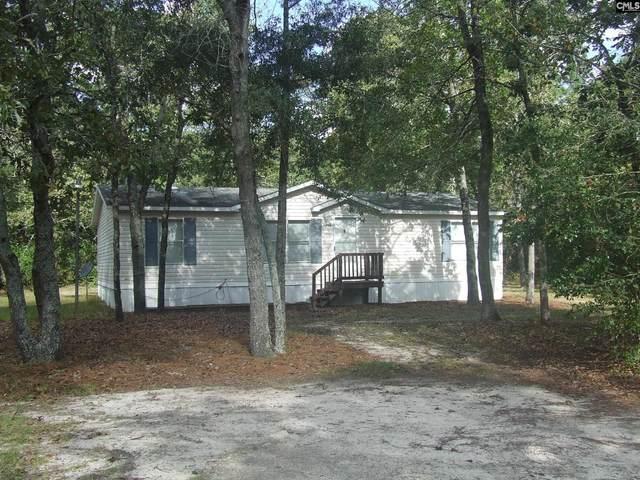 773 Thor Road, Pelion, SC 29123 (MLS #525405) :: EXIT Real Estate Consultants