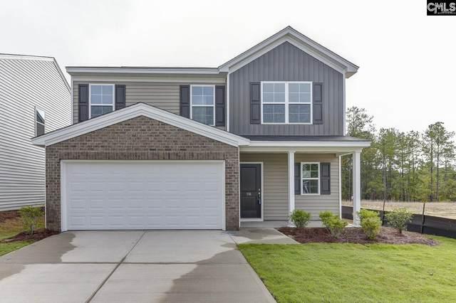 311 Windfall Road 141, Blythewood, SC 29063 (MLS #525575) :: Disharoon Homes