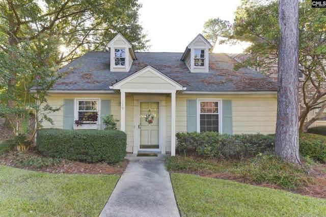 179 West Court, Columbia, SC 29212 (MLS #525583) :: EXIT Real Estate Consultants