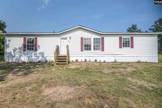 680 Martin Smith, Gilbert, SC 29054 (MLS #525659) :: Resource Realty Group