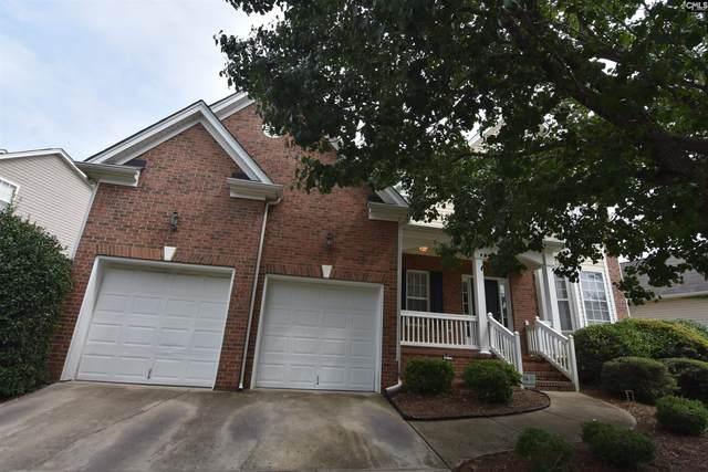 352 Buckthorne Drive, Lexington, SC 29072 (MLS #525727) :: Disharoon Homes
