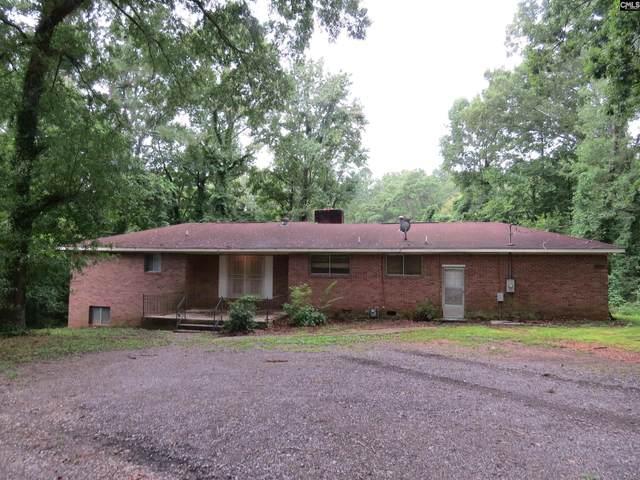 7472 Church Street, Irmo, SC 29063 (MLS #525884) :: Olivia Cooley Real Estate