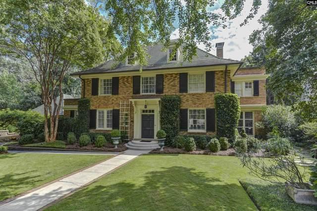 120 Edisto Avenue, Columbia, SC 29205 (MLS #525987) :: Disharoon Homes