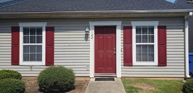 122 Thorn Tree Lane, Columbia, SC 29212 (MLS #526044) :: EXIT Real Estate Consultants