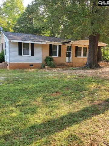 11120 Monticello Road, Winnsboro, SC 29180 (MLS #526133) :: EXIT Real Estate Consultants