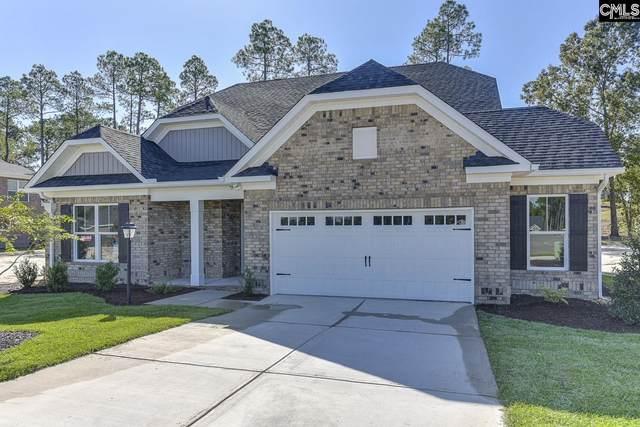 233 Mary Locke Court, Elgin, SC 29045 (MLS #526141) :: Disharoon Homes