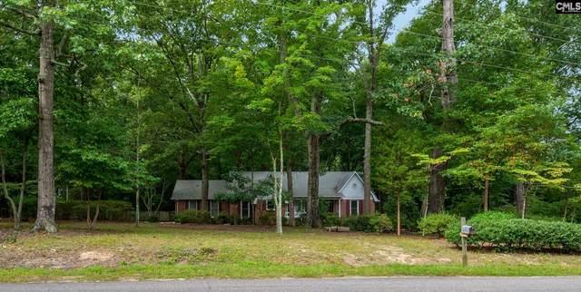 2739 Dogwood Trail, Lexington, SC 29072 (MLS #526148) :: The Neighborhood Company at Keller Williams Palmetto