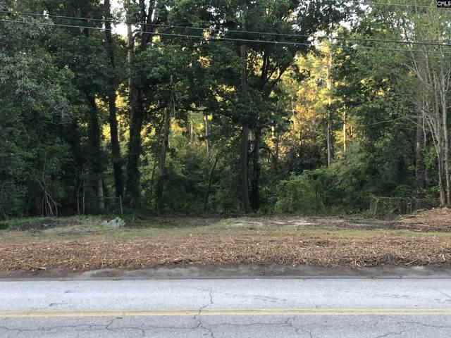 3319 Overcreek Road, Columbia, SC 29206 (MLS #526231) :: Resource Realty Group