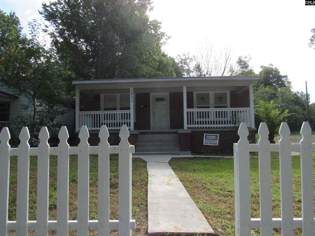 1311 S Bell Street, Clinton, SC 29325 (MLS #526247) :: The Olivia Cooley Group at Keller Williams Realty