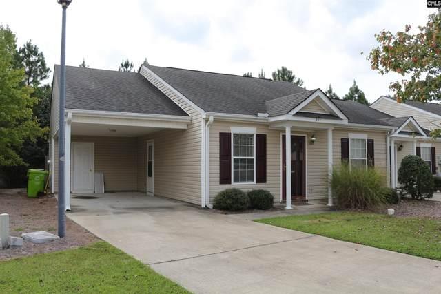 364 Elders Pond Circle, Columbia, SC 29229 (MLS #526293) :: EXIT Real Estate Consultants