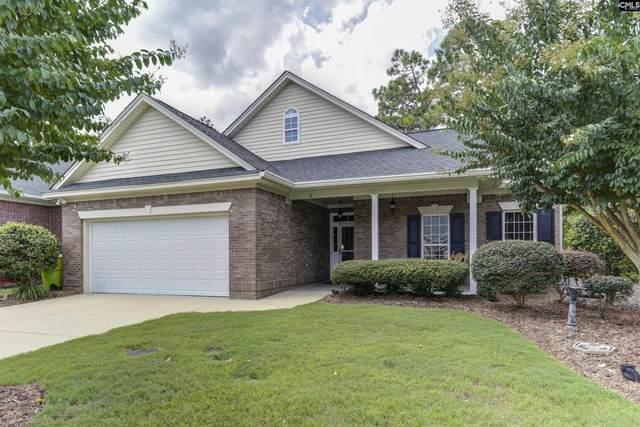 2 Dickens Crest, Columbia, SC 29229 (MLS #526299) :: EXIT Real Estate Consultants