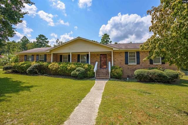 112 Woodsedge Court, West Columbia, SC 29172 (MLS #526301) :: EXIT Real Estate Consultants