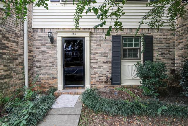 156 Jefferson Place, Columbia, SC 29212 (MLS #526396) :: The Shumpert Group