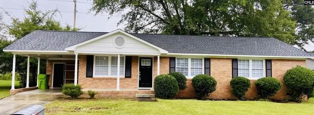 2313 Coco Road, Columbia, SC 29210 (MLS #526427) :: EXIT Real Estate Consultants