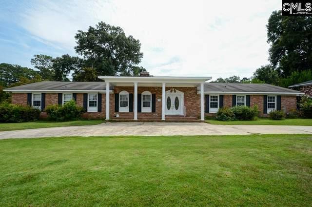 1029 Indigo Avenue, Cayce, SC 29033 (MLS #526485) :: EXIT Real Estate Consultants