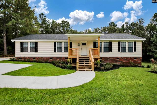997B Wildwood Ln, Elgin, SC 29045 (MLS #526510) :: Disharoon Homes