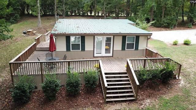 2 Garden Spot Lane, Camden, SC 29020 (MLS #526524) :: EXIT Real Estate Consultants