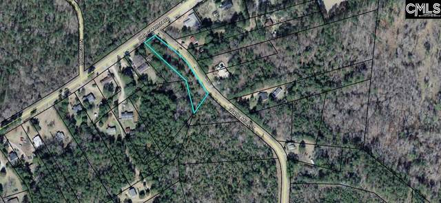 00 Trade Mill Court #1, Winnsboro, SC 29108 (MLS #526528) :: Resource Realty Group