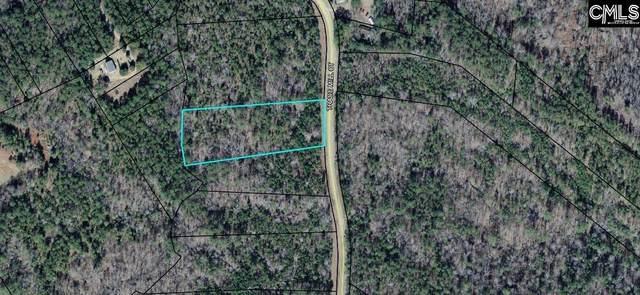 00 Trade Mill Court #5, Winnsboro, SC 29180 (MLS #526529) :: Resource Realty Group