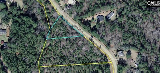 00 Trade Mill Court #2, Winnsboro, SC 29180 (MLS #526532) :: NextHome Specialists