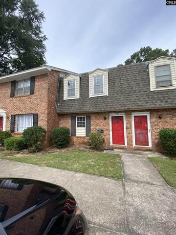 1709 Grays Inn Road, Columbia, SC 29210 (MLS #526575) :: EXIT Real Estate Consultants
