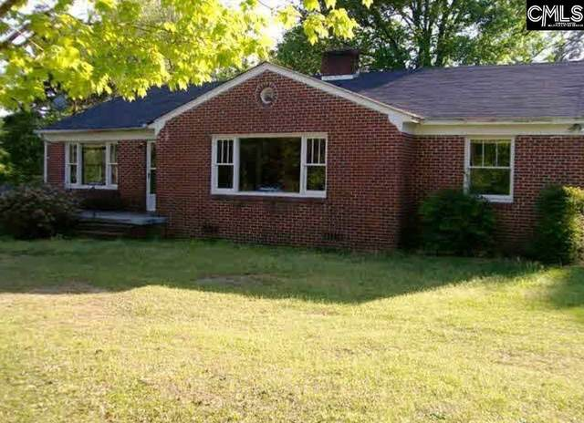 775 Longtown, Lugoff, SC 29078 (MLS #526595) :: The Shumpert Group