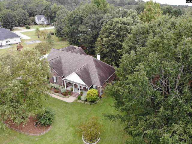 143 Hollow Tree Court, Lugoff, SC 29078 (MLS #526640) :: Disharoon Homes
