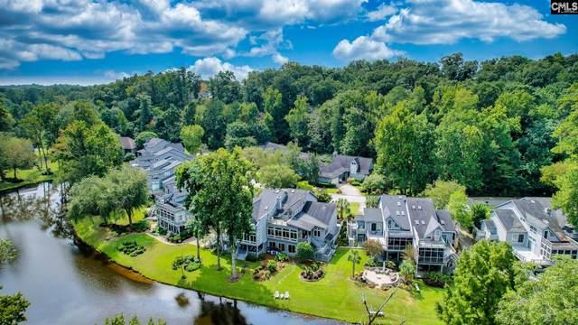 221 Blackhawk Terrace 17 & 17A, West Columbia, SC 29169 (MLS #526690) :: EXIT Real Estate Consultants