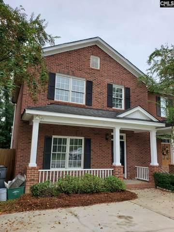 209 Ivy Park Lane, Lexington, SC 29072 (MLS #526695) :: The Neighborhood Company at Keller Williams Palmetto